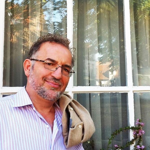 Dr. Dimitrios Karagiannis