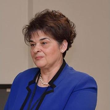 Anna Koltsiou-Nikita