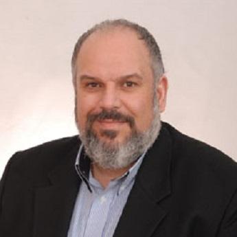 Nikolaos Gouraros