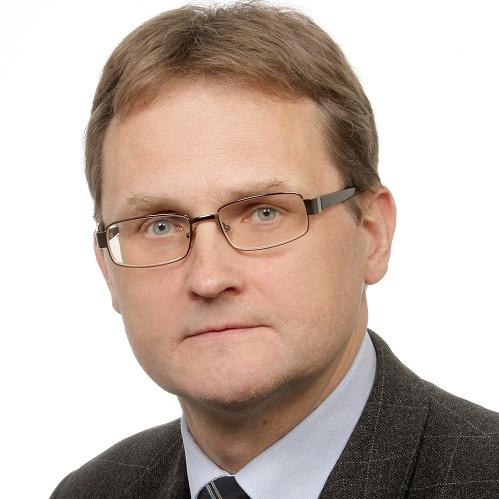 Jarosław (Jarek) Charkiewicz