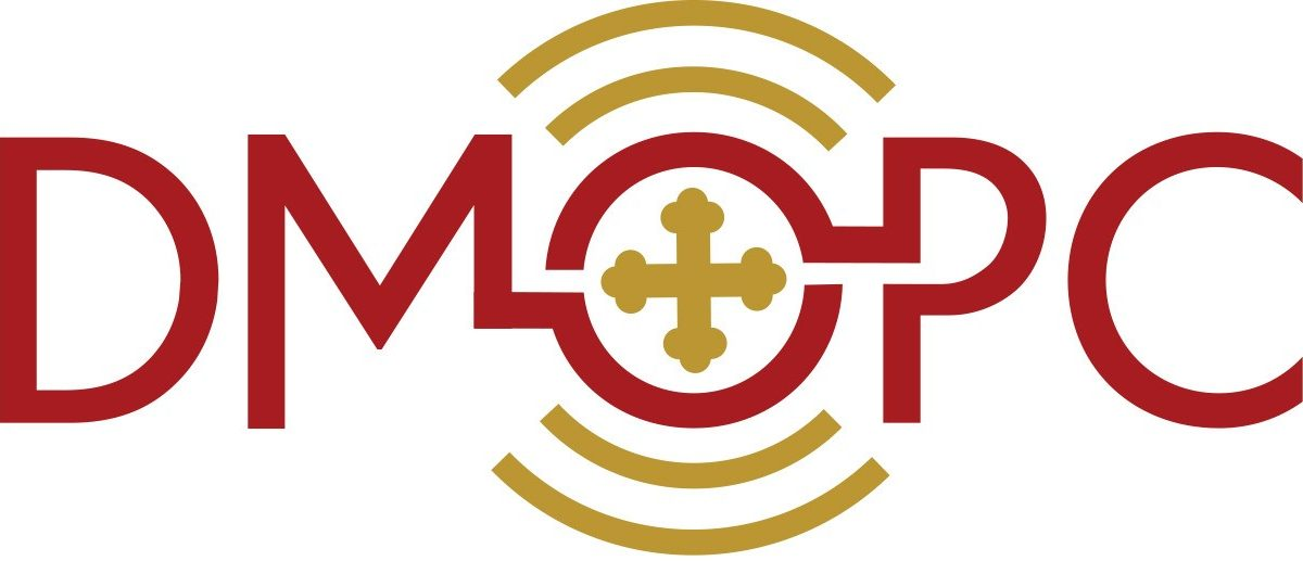 dmopc_LogoFinal_without_www_9-11-2018