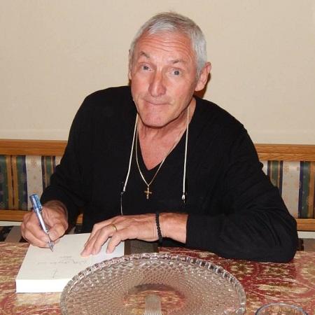 Klaus Kenneth