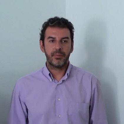 Dr. Konstantinos Siomos