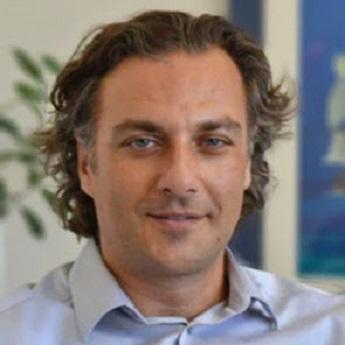 Ioannis Kopanakis